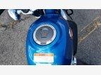 2020 Honda Monkey for sale 200837550