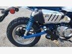 2020 Honda Monkey for sale 200837551