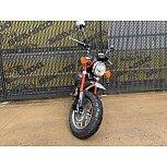 2020 Honda Monkey for sale 200853715