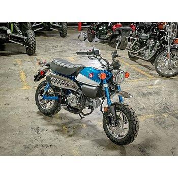 2020 Honda Monkey for sale 200854865