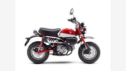 2020 Honda Monkey for sale 200855368