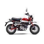 2020 Honda Monkey for sale 200956806