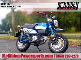 2020 Honda Monkey for sale 200971212