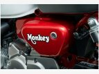 2020 Honda Monkey for sale 201066994