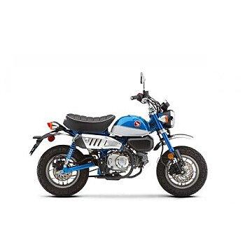 2020 Honda Monkey for sale 201084175
