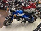 2020 Honda Monkey for sale 201173793