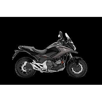 2020 Honda NC750X for sale 200865131