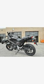 2020 Honda NC750X for sale 200918901
