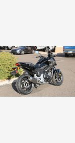 2020 Honda NC750X for sale 200974443