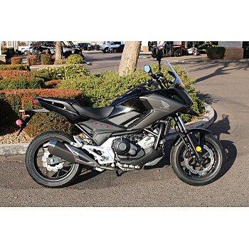 2020 Honda NC750X for sale 200974443