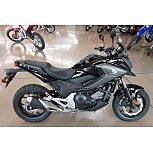 2020 Honda NC750X for sale 200982371