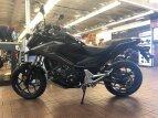 2020 Honda NC750X for sale 201064802