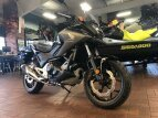 2020 Honda NC750X for sale 201064803