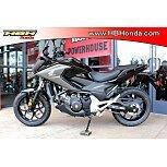 2020 Honda NC750X for sale 201079621