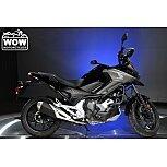 2020 Honda NC750X for sale 201184858