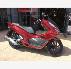 2020 Honda PCX150 for sale 200897450