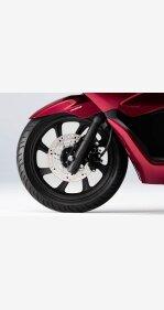 2020 Honda PCX150 for sale 200899293