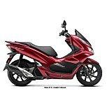2020 Honda PCX150 for sale 200899834