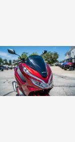 2020 Honda PCX150 for sale 200914239