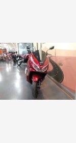 2020 Honda PCX150 for sale 200927144