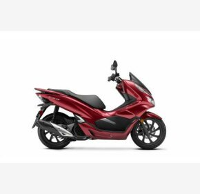 2020 Honda PCX150 ABS for sale 200932190