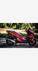 2020 Honda PCX150 for sale 200942260