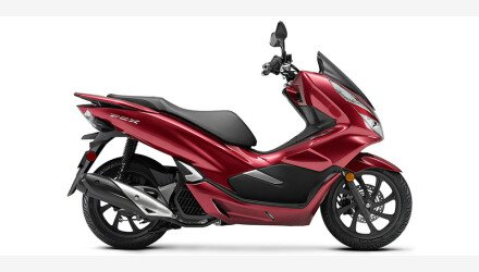 2020 Honda PCX150 for sale 200965241