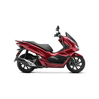 2020 Honda PCX150 for sale 200966015