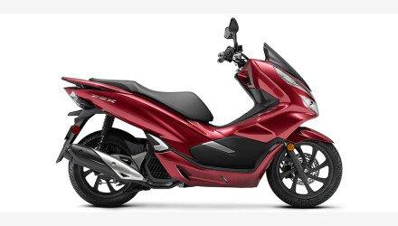 2020 Honda PCX150 for sale 200967731