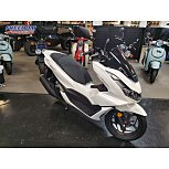 2020 Honda PCX150 ABS for sale 201153461