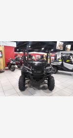 2020 Honda Pioneer 1000 for sale 200787555