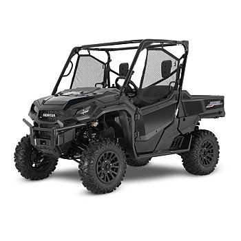 2020 Honda Pioneer 1000 for sale 200794167