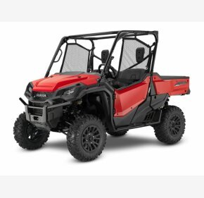 2020 Honda Pioneer 1000 for sale 200794168