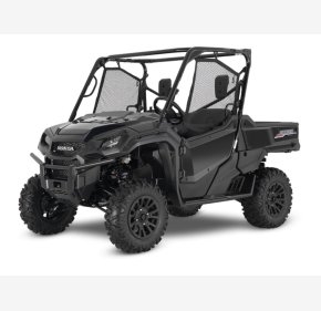 2020 Honda Pioneer 1000 for sale 200817223