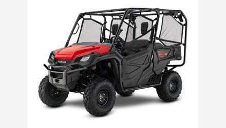 2020 Honda Pioneer 1000 for sale 200817259