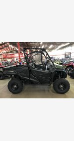 2020 Honda Pioneer 1000 for sale 200817261
