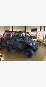 2020 Honda Pioneer 1000 for sale 200834400