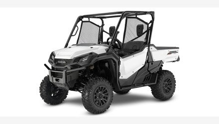 2020 Honda Pioneer 1000 for sale 200856373