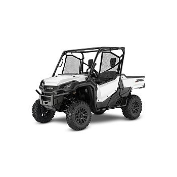2020 Honda Pioneer 1000 for sale 200856625
