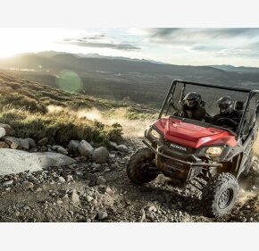2020 Honda Pioneer 1000 EPS for sale 200906575