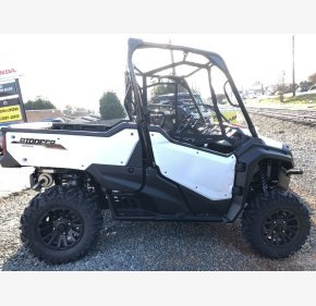 2020 Honda Pioneer 1000 for sale 200934860