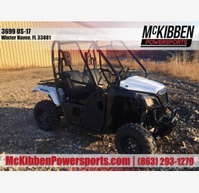 2020 Honda Pioneer 500 for sale 200891057