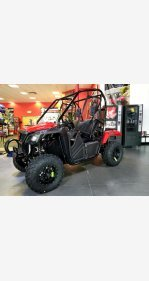 2020 Honda Pioneer 500 for sale 200891058