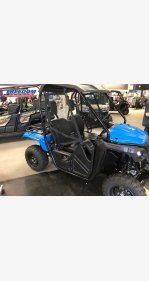 2020 Honda Pioneer 500 for sale 200950411