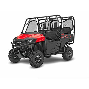 2020 Honda Pioneer 700 for sale 200778402