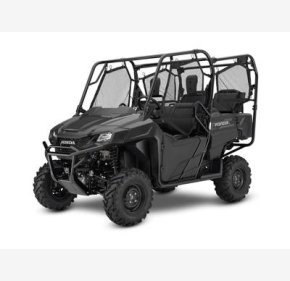 2020 Honda Pioneer 700 for sale 200783079