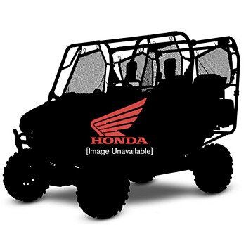2020 Honda Pioneer 700 for sale 200786371