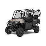 2020 Honda Pioneer 700 for sale 200788867