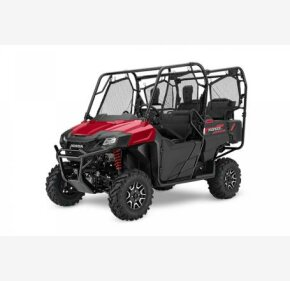 2020 Honda Pioneer 700 for sale 200794422