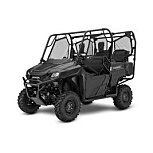 2020 Honda Pioneer 700 for sale 200811726
